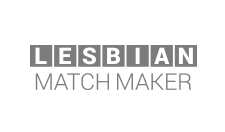 Lesbian Match Maker - We\'re 100% Into Women