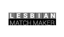 Lesbian Match Maker - We\'re 100% Into Women