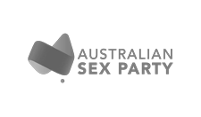 The Australian Sex Party -