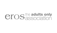 The Eros Association  -  The Adult\'s Only Association