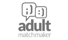 Adult Match Maker - Australia\'s Largest Adult Dating Website